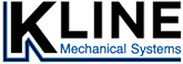 Kline Mechanical Systems